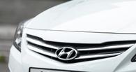 Solaris встает на востоке: российские Hyundai могут пойти на экспорт в Иран и Египет
