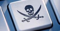 Книги и музыка под запретом: Владимир Путин ужесточил антипиратский закон