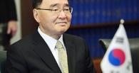 Южная Корея готова установить вечный мир с КНДР
