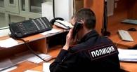 В Омской области освободили от наказания полицейского, по вине которого погиб человек