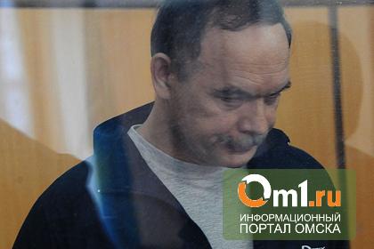 В Казахстане выпустили из-под ареста Александра Сутягинского