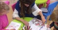 В Омске чиновница обещала устроить детей в садик «по блату»