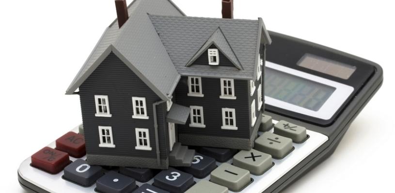 Ставки по ипотеке с господдержкой могут вырасти для омичей