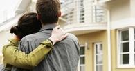 Омичи побили рекорд по ипотечному кредитованию