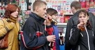 Омичка заплатит 40 000 рублей за то, что продала подростку пиво