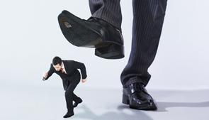 Самая популярная причина увольнения в Омске – конфликт с шефом