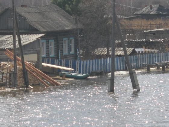 Назаров на вертолете полетит на север Омской области