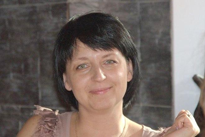 Инесса Шереметова: Рак можно и нужно побеждать