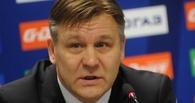 Третьяк обвинил Сумманена в неуважении к российскому хоккею