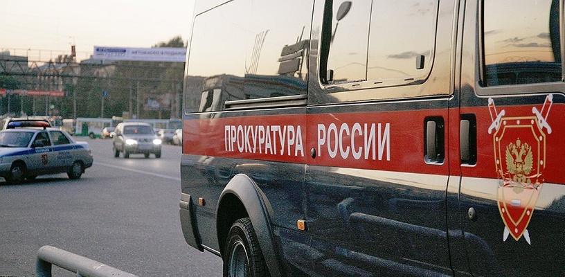 Прокуратура выяснит, почему ветераны войны из Омска живут в вагончиках