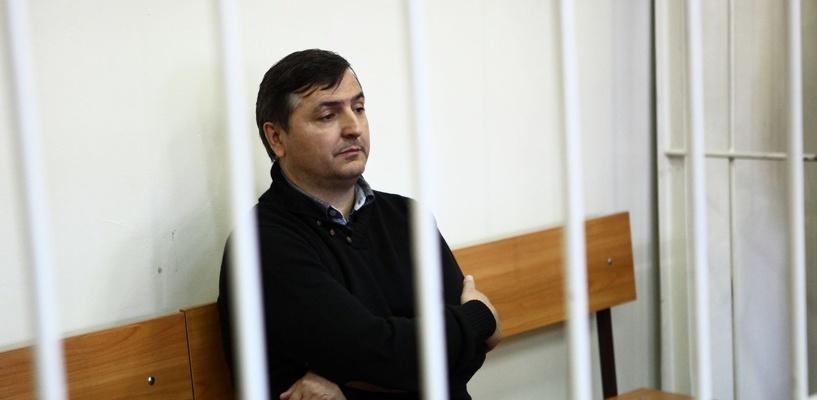 Юрию Гамбургу зачитают приговор уже в июне