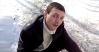Жителя Омской области убили в баре при споре «по понятиям»