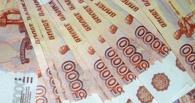 Выборы в Заксобрание Омской области обойдутся региону в 80 млн рублей