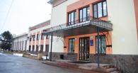 ОмскВодоканал готов принять специалистов на насосные станции