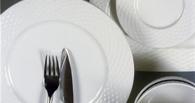 В Омске в ресторане «Варьете» нашли бактерии кишечной палочки