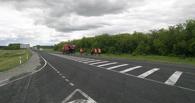 Определены подрядчики для ремонта дорог в Омской области