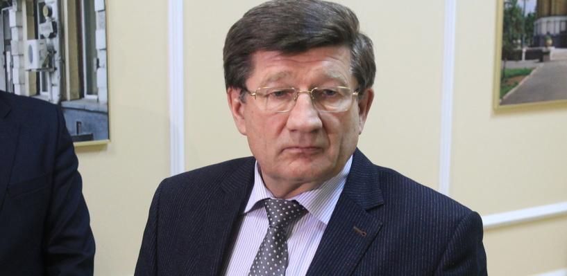 Арендная плата для «Омскводоканала» составит 400 миллионов рублей в год