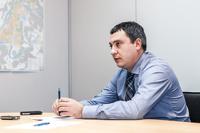 Константин Кудрявцев, «Независимость»: «В 2013 авторынок ждет стагнация»