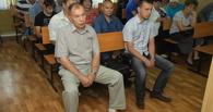 Дело о ДТП на Сыропятском тракте под Омском пытались перенаправить в другой суд