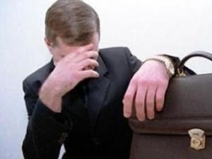 В Омской области чиновник подарил земельный участок своей родственнице