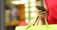 Омичам предложили LTE-смартфоны по сверхнизкой цене