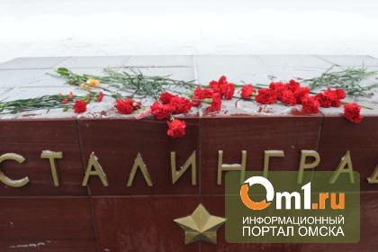 Президент предложил провести референдум о возвращении Сталинграда