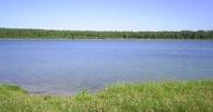 Омич выкопал канал и причинил природе ущерб на миллион