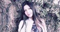 В Анапе скончалась журналистка из Омска