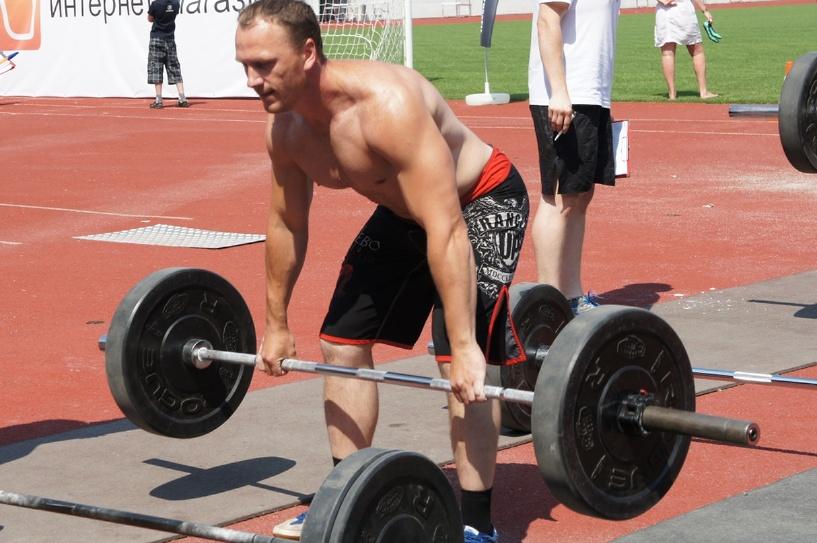 Росстат: россияне стали меньше пить и курить и больше заниматься спортом