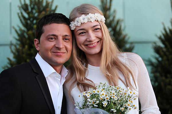 В России хотят запретить фильм «8 новых свиданий» из-за украинского актера