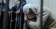 Водитель Prado, сбивший в Омске двух подростков, признал свою вину