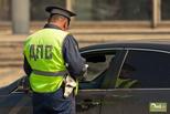 Мигалки и агрессия: для водителей придуманы новые штрафы до 5000 рублей