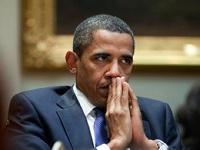 Обама: США не будут воевать за Украину