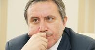 Бывший вице-премьер Крыма рассказал о начале «военной операции» против полуострова