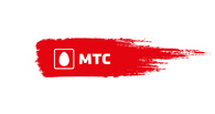 Каждая четвертая компания Омского региона использует телеком-сервисы для снижения затрат