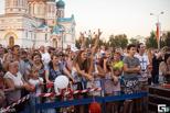 В Омске подвели итоги грандиозного розыгрыша путешествия на двоих от UnisClub