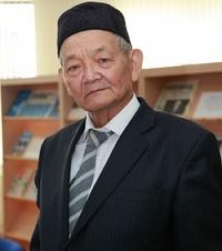 Математик из Казахстана решил одну из семи «задач тысячелетия»