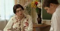 Прокуратура Омска будет принимать по телефону жалобы на школьные поборы