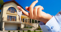 В Омской области ставки по ипотечным программам снижены до 9,9%