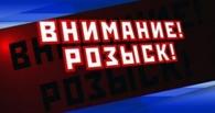 В Омской области пропали 10-летний и 14-летний приятели