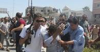 Террорист, расстрелявший в Тунисе 38 человек, работал аниматором
