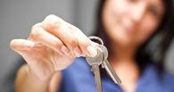 Безработная омичка обманывала студенток, предлагая им в аренду собственную квартиру