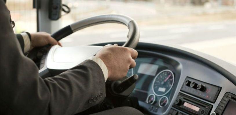 С начала года из омских пассажирских предприятий уволилось около тысячи работников