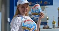 В преддверии Дня Победы стартовала всероссийская акция «Подвези ветерана»