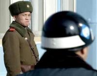 КНДР и Южная Корея начнут переговоры завтра