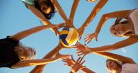 В Омске пройдут соревнования по пляжному волейболу
