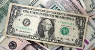 Самые богатые люди мира за неделю обеднели на 194 млрд долларов