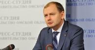 Назаров сделал Компанейщикова своим «смотрящим» в Горсовете