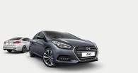 Не подорожал: обновленный Hyundai i40 стартует по ценам предшественника