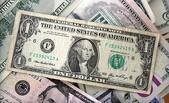 Не останавливайся, друг! Доллар упал ниже 52 рублей, евро — ниже 64